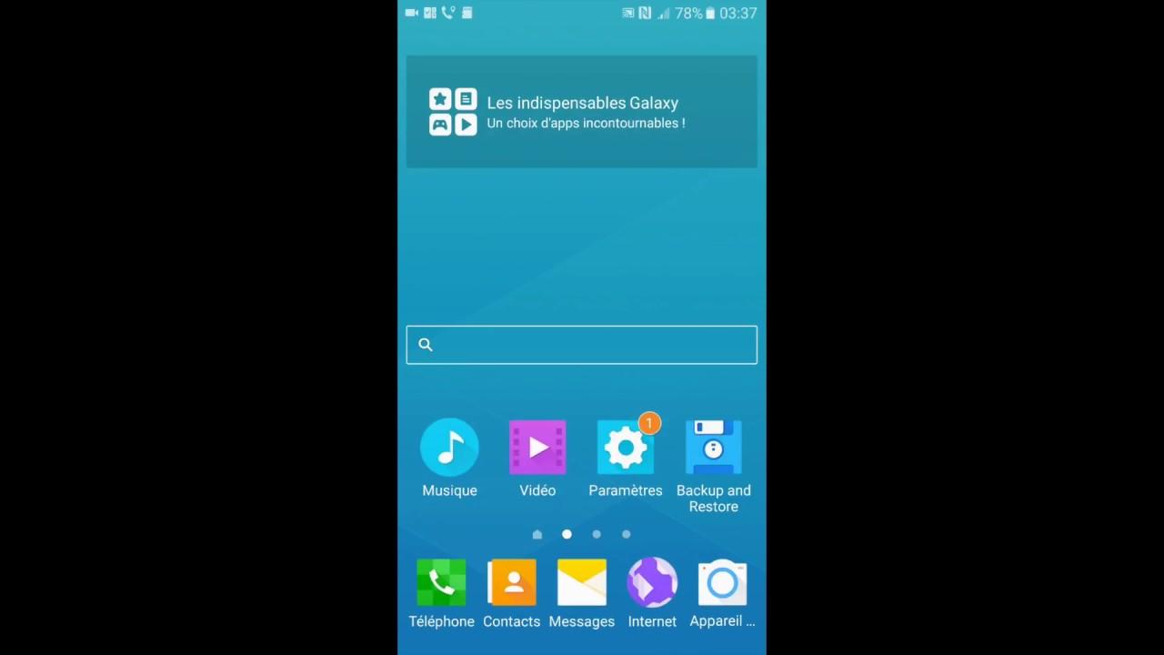 Resolu L Application Google Play Service S Est Arretee 2018 Youtube