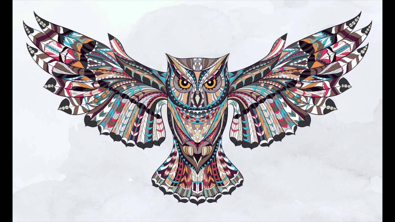 Tech house deep house music 2016 august mix youtube - Deep house tech ...
