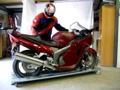 range moto movemotorbike youtube. Black Bedroom Furniture Sets. Home Design Ideas