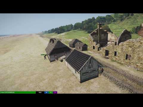 скачать Arma 3 If Wog игру - фото 11