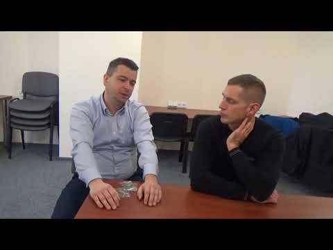 Borelioza kontrowersje- Jan Oruba cz.2. Wywiad z Janem Orubą,zielarzem i fitoterapeutą