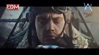 Alan Walker Music Mix 2018 ▲ Music Video World of Warships/planes/tanks ▲