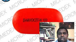 hqdefault - Darvocet N 100 Back Pain