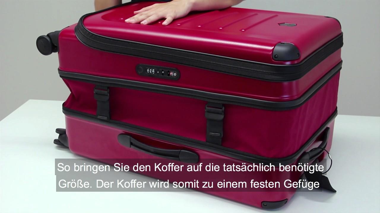 Expandable Deutsch