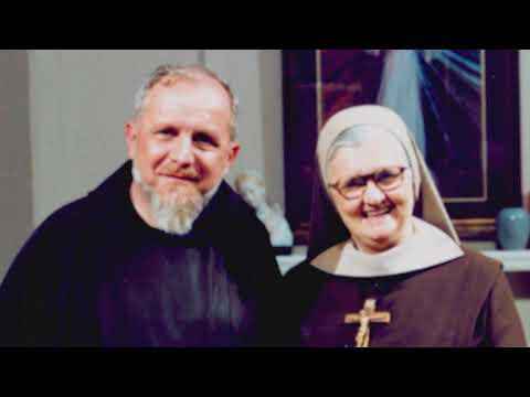 Sunday Night Prime - 2017-10-01 - Remembering Fr. Groeschel