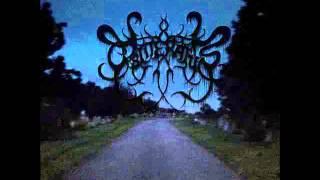 Obliteratus - Moonlight (2014)