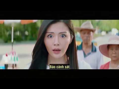 Phim Tâm Lý Tình Cảm Hài Hước 2018 - Sự Trả Thù Ngọt Ngào  HD Thuyết Minh