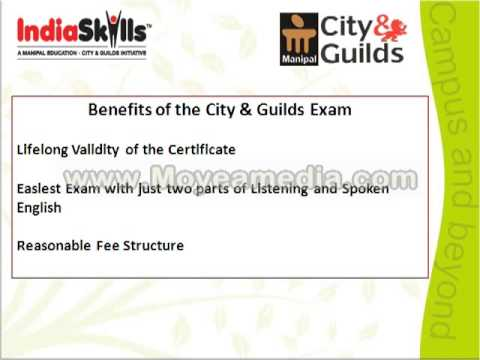 A1 LEVEL ENGLISH EXAM FOR UK SPOUSE VISA