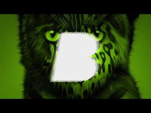 Galantis - Pillow Fight (Galantis & CID VIP Mix)