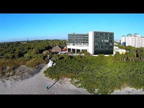 Hilton Cocoa Beach Oceanfront Resort