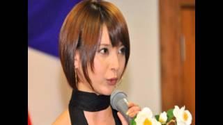 加藤夏希さんが出演していたR25ナイスQ編集部の 読者投稿に対する発言で...