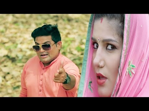 Raju Punjabi Top Hit DJ Song || Haryanvi Hit DJ Song||Hits Of Raju Punjabi Latest हरियाणवी Song