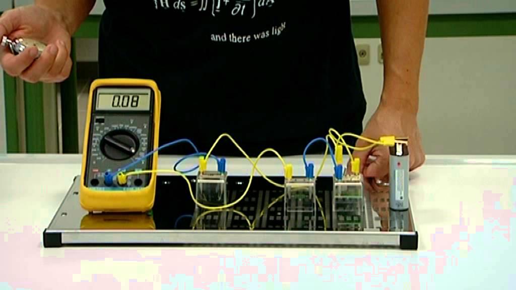Mire kell a kondenzátor