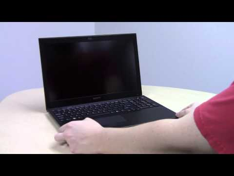 sony-vaio-se:-hands-on-video-review