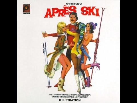 Various Artists - Apres Ski (Original Motion Picture Soundtrack) (Original Motion Picture Soundt...