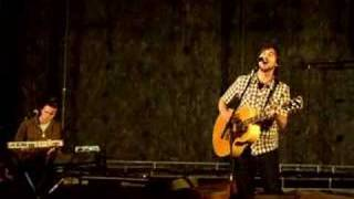 Deccatree performs Tonight