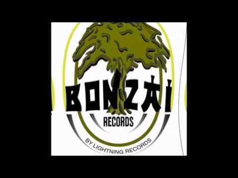 Colin H - Bonzai Classics Vol. 1 Mix (Classic Trance/Bonzai Records)