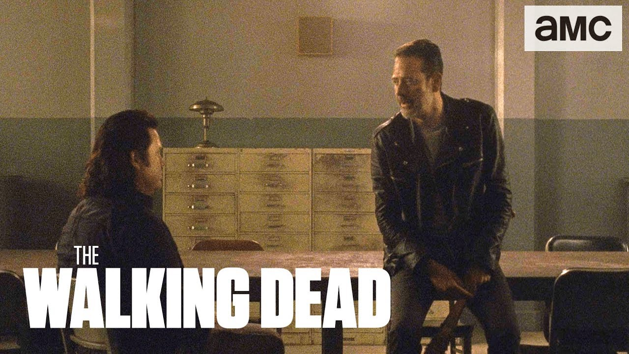 i-don-t-want-to-see-you-get-eaten-eugene-sneak-peek-ep-807-the-walking-dead