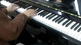 Wedgwood Up-Grade Piano Grades 0-1 No.11 Mission Impossible