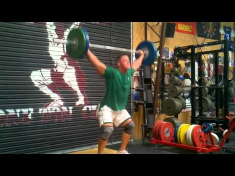 John cena in the gym latest video youtube - John cena gym image ...