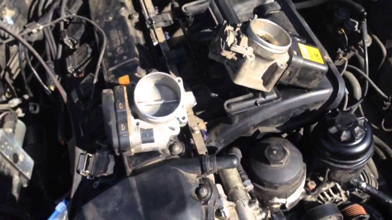 bmw m52tub20 engine