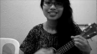 Torete by Moonstar88 ukulele cover