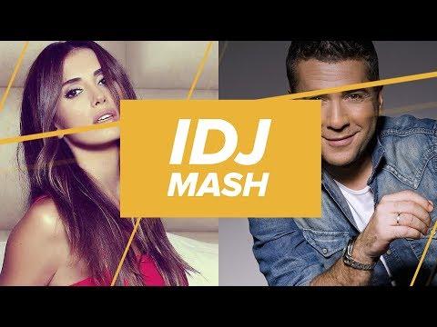 IDJMASH | S01 E24 | IDJTV (2017)