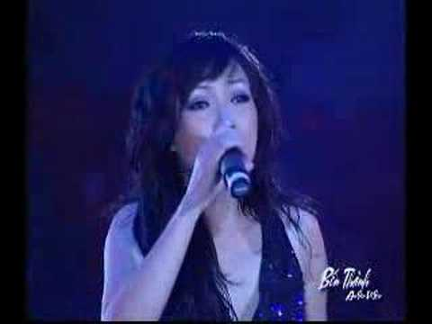 Da co hoai lang - Phuong Thanh