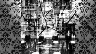 Niereich - Sq #2 Hyperballad (Original Mix) [NONLINEAR SYSTEMS]
