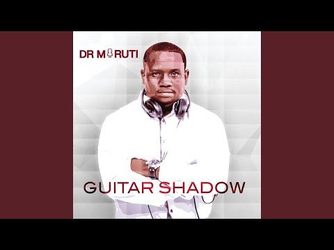 Top Tracks - Dr Moruti