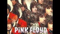 Pink Floyd - Interstellar Overdrive [HQ]