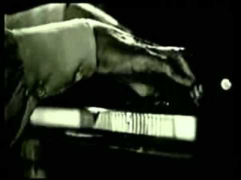 Dexter Gordon e Benny Bailey - Montreux 1970