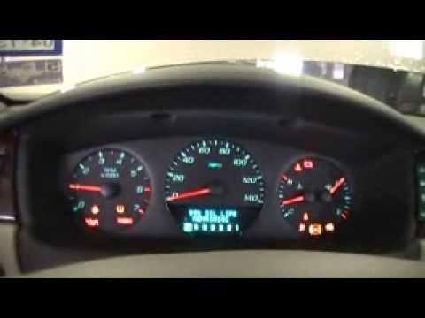 2012 chevy equinox oil light reset