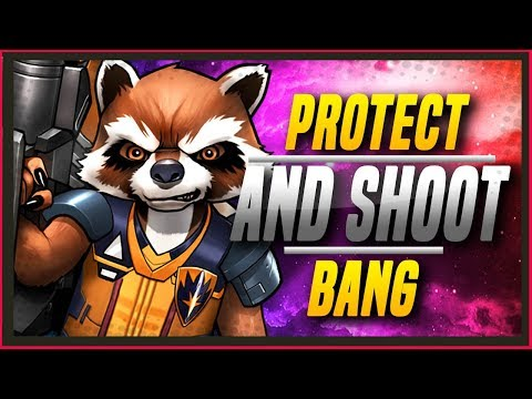 MVCI ➤  Unstoppable SonicFox battles Clockw0rk ( Better Quality )