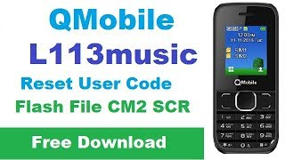 Download QMobile Video in MP4,HD MP4,FULL HD Mp4 Format
