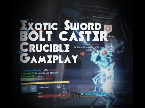 destiny exotic sword quest guide