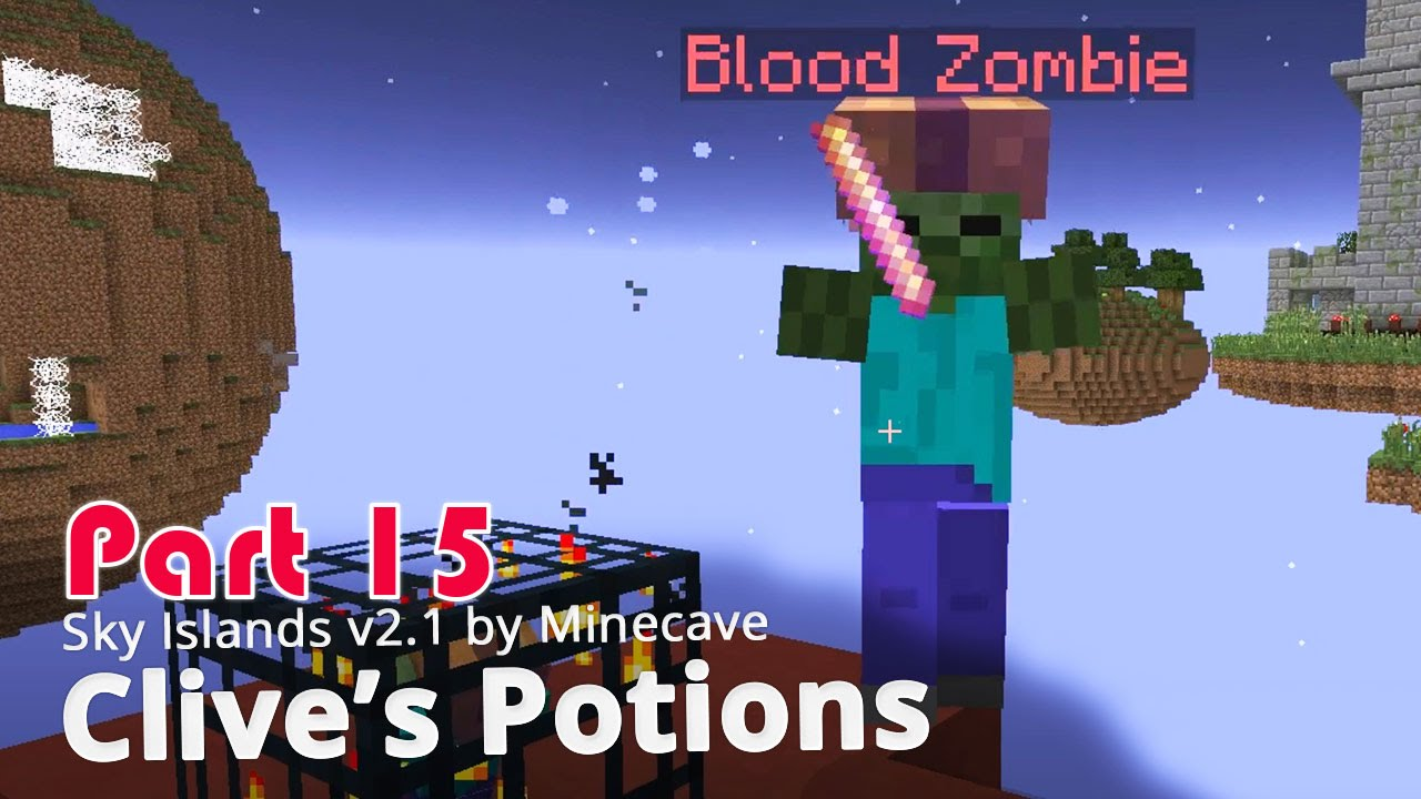 how to make invisiblity potions minecraft 1.7