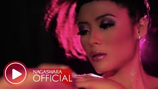 Nagoya Victoria - Goyang Naga - Official Music Video - Nagaswara