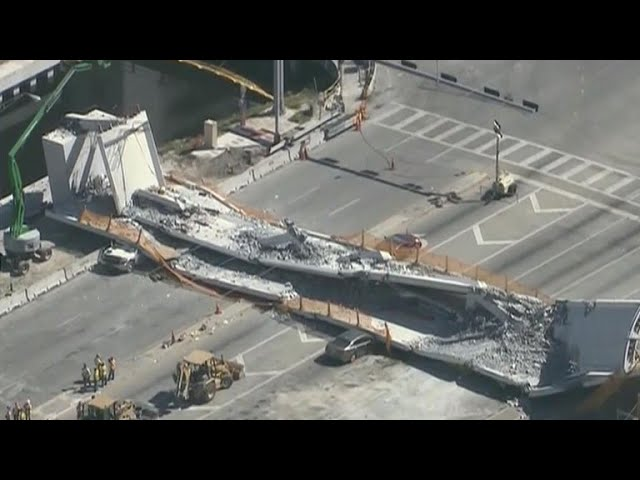 engineer-flagged-cracks-in-miami-bridge-two-days-before-it-collapsed