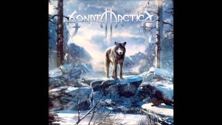 Sonata Arctica - Blood