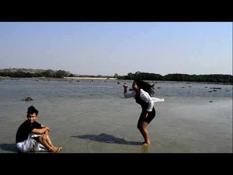 Smkn 1 Lamongan Broadcasting [video Klip Kaho Na Pyar Hai]