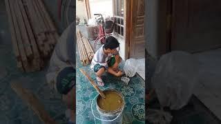Video biogas eceng gondok di desa began, kecamatan glagah, kabupaten lamongan download MP3, 3GP, MP4, WEBM, AVI, FLV Agustus 2018