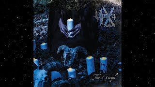 Opera IX - The Gospel (Full Album)