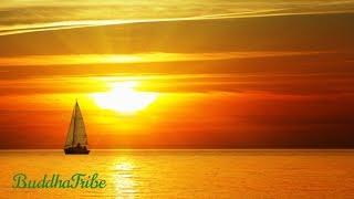 432hz Frequência Solfeggio: Música para Acalmar a Mente, Livrar-se Da Insônia, Coração Tranquilo