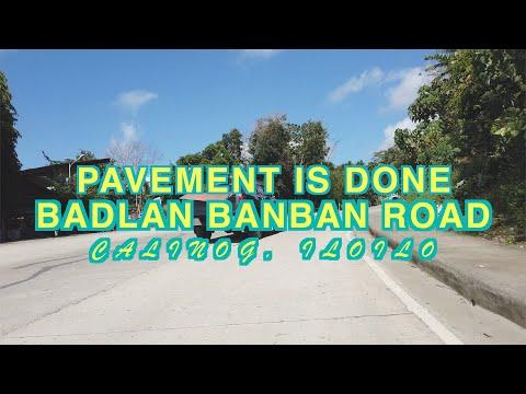 Badlan | Banban