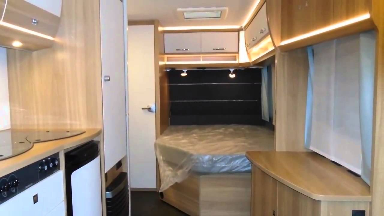 caravan te koop dethleffs camper 500 fr verkocht