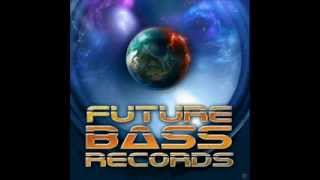 Heatseeker...Oh Yeah...(clip)...Available on Future Bass Records