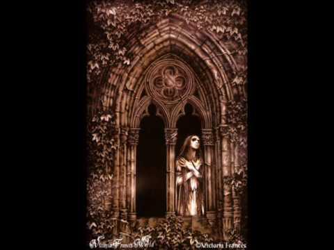 Riccardo Prencipe's Corde Oblique- Atheistc Woman (immagini Victoria Frances)