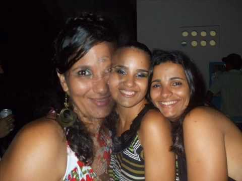 Boquira Bahia fonte: i.ytimg.com
