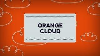 Orange Cloud | Polimaty dla Orange #4